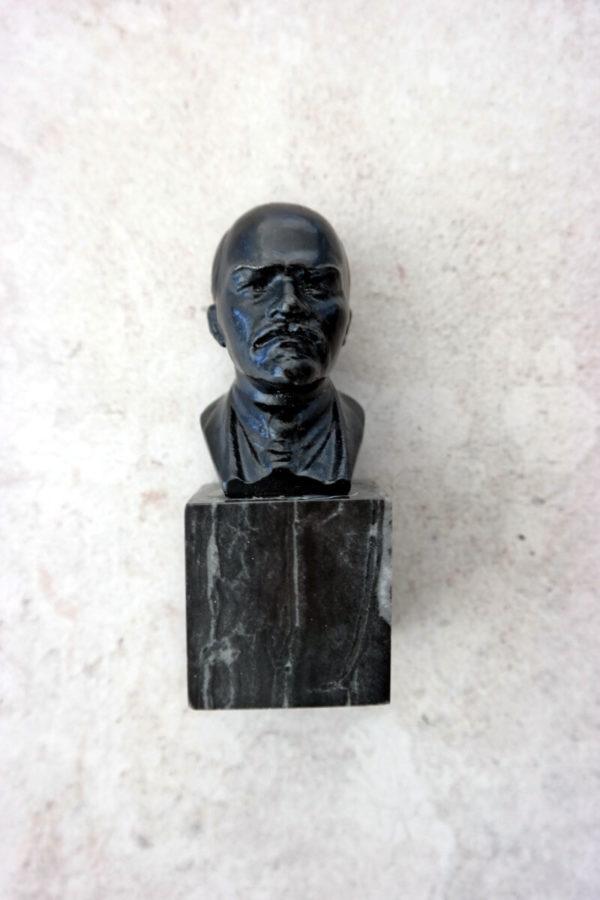 Buste Lenin Klein – Foto 3